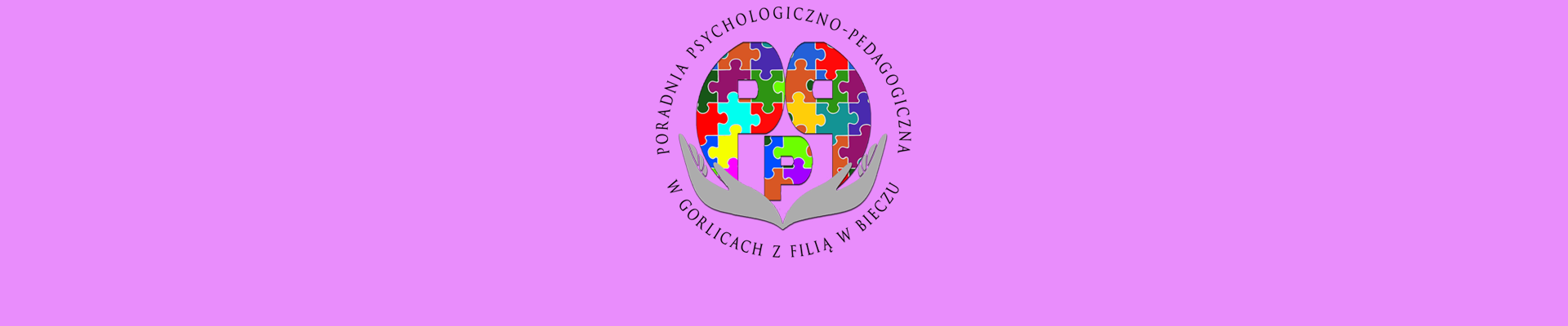 Poradnia Psychologiczno-Pedagogiczna w Gorlicach